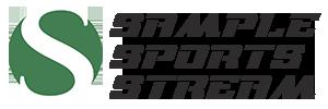 Sample Sports